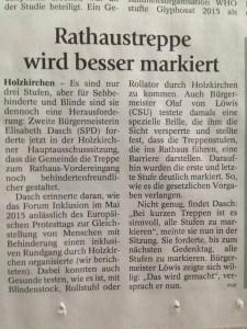 2016-02 Presse Rathaus Treppe